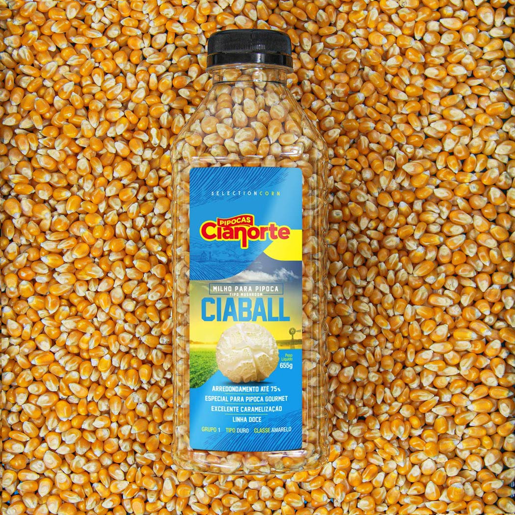 selection-corn-cianorte-ciaball-1